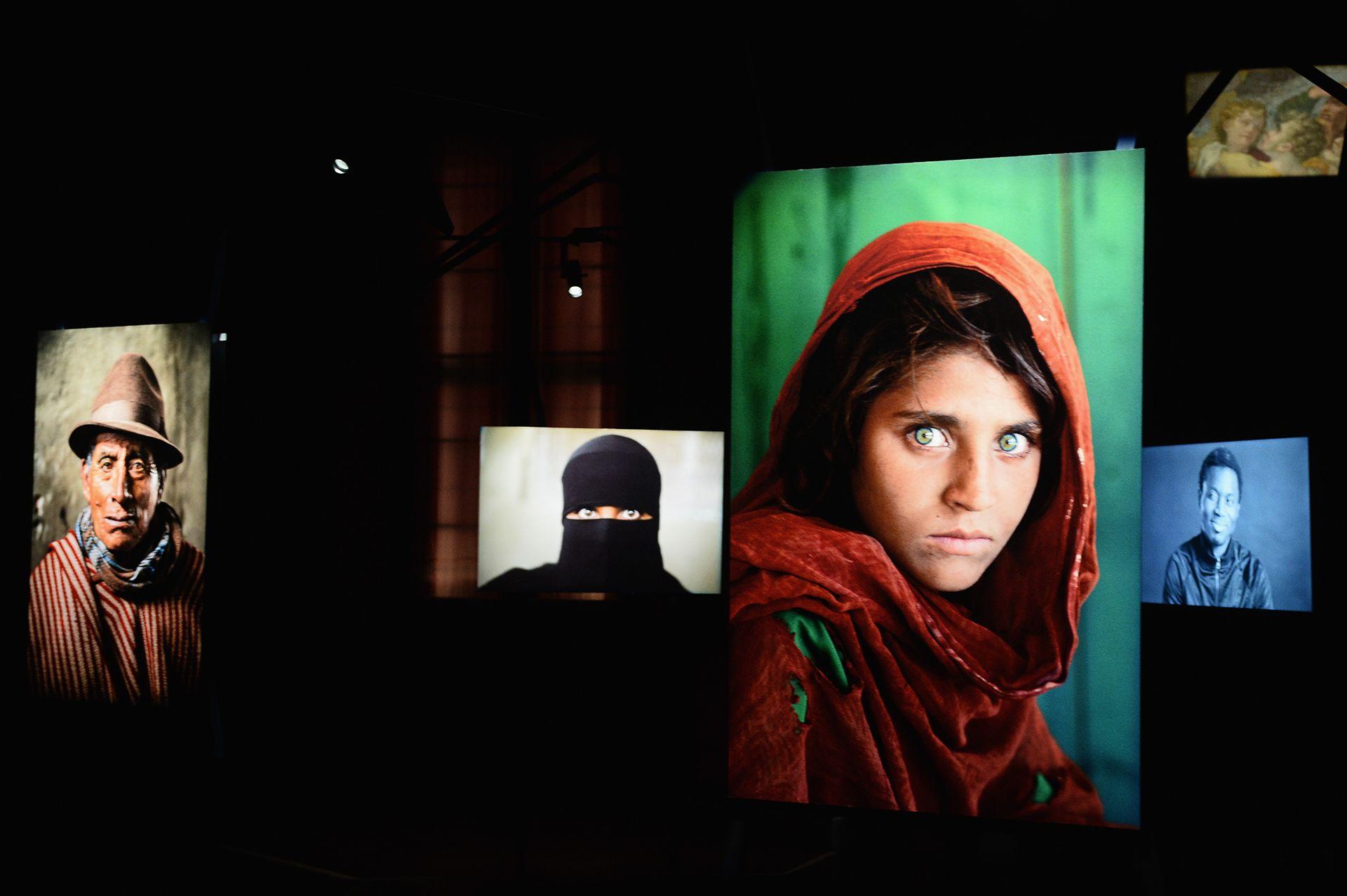 Fotó: Roberto Serra - Iguana Press/Getty Images