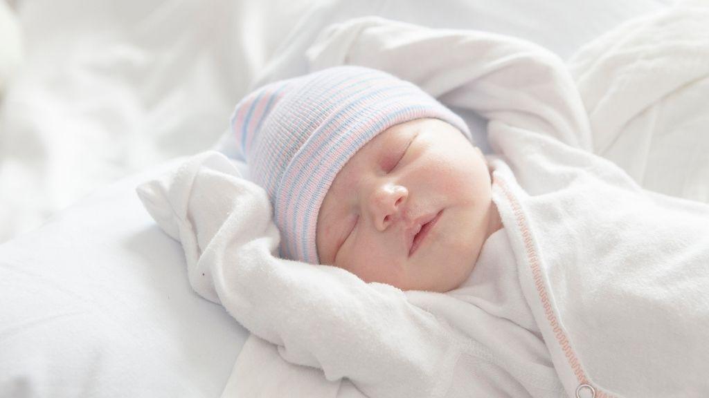 baba március tanulmány
