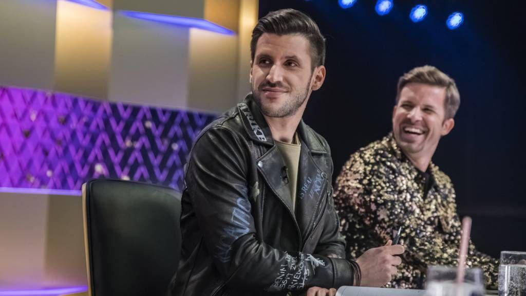 Fotó: RTL Sajtóklub