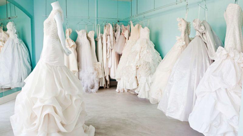 menyasszonyi ruha esküvő