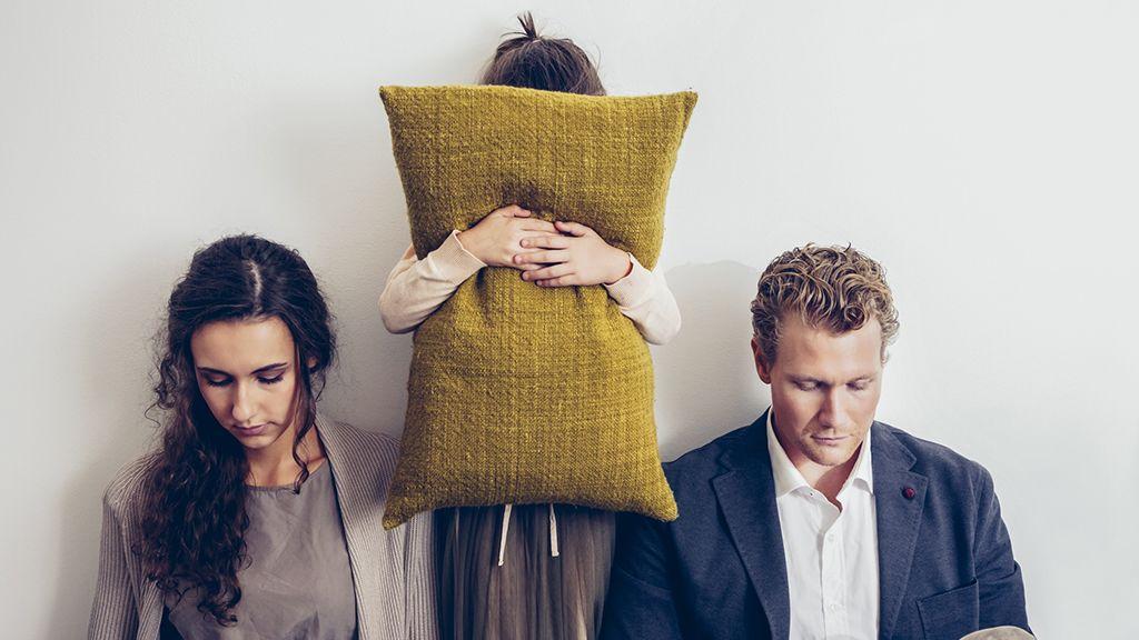 válás, házasság, kapcsolat megromlása