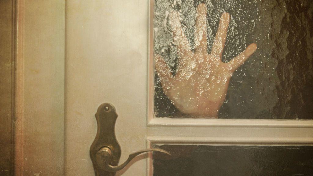 családon belüli erőszak bántalmazás