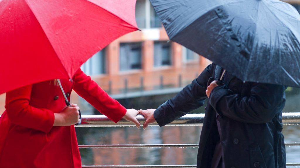 megcsalás párkapcsolat hűtlenség
