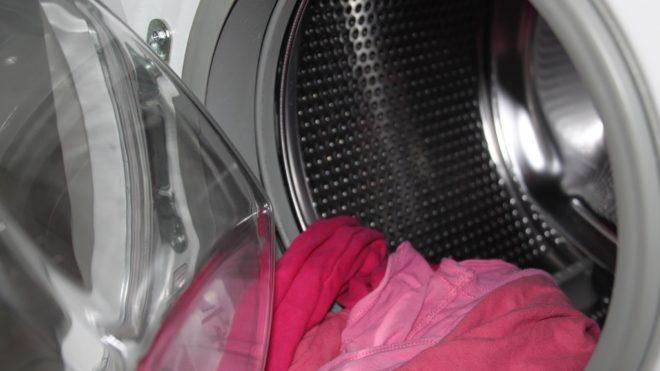 Ennél azért több ruhát is bele lehet tenni (Fotó: Bierfritze / Pixabay)