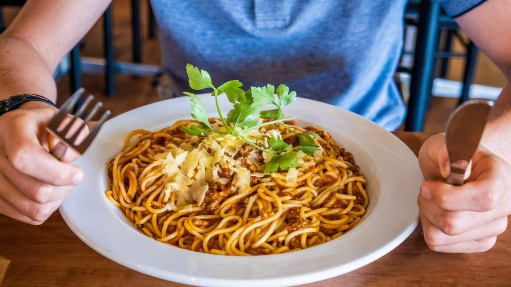 Koronavírus és az olasz étteremke