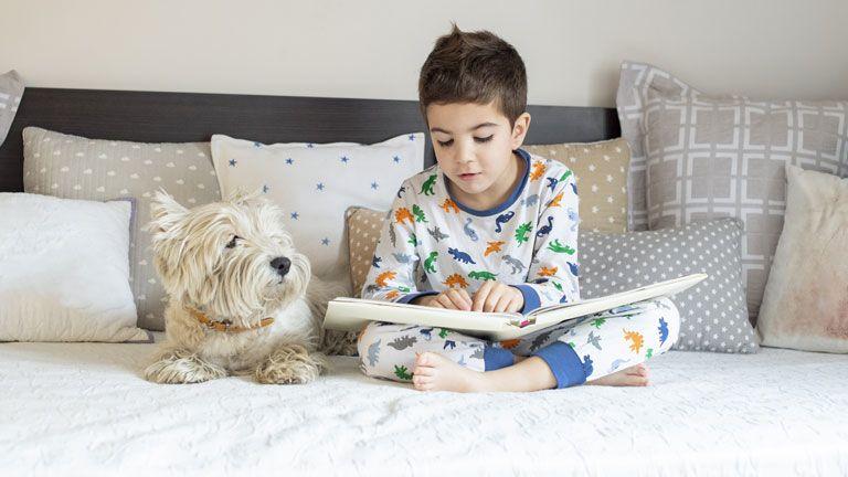 Újabb pozitív hatás derült ki az olvasásról - Fotó: illusztráció, iStock