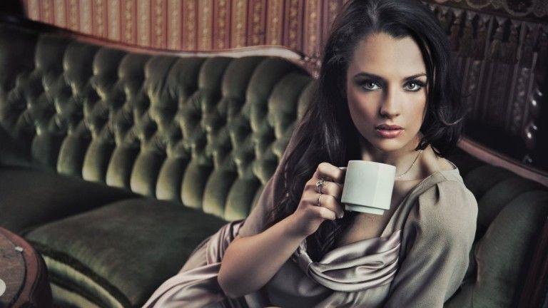 A karcsúsító diéták tökéletes kiegészítője lehet a kávé