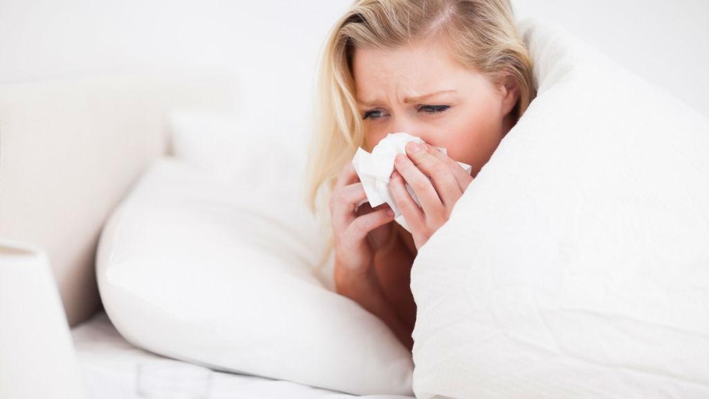 influenza betegség járvány