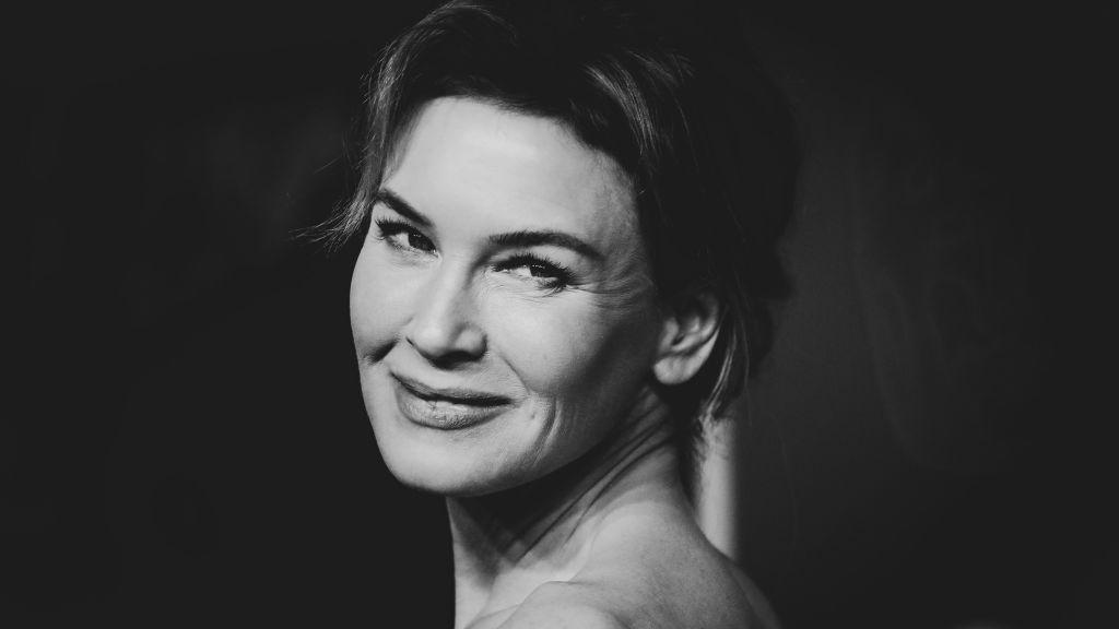 Renée Zellweger tanács