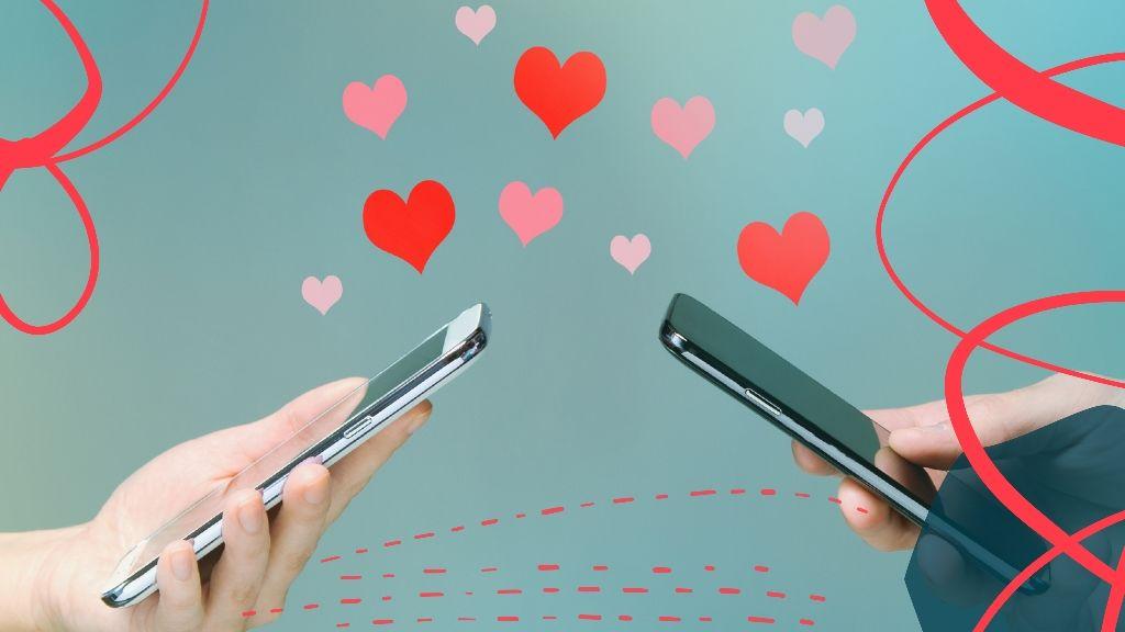 Így tudasd a szerelmeddel, hogy mennyire fontos neked (fotó: Getty)