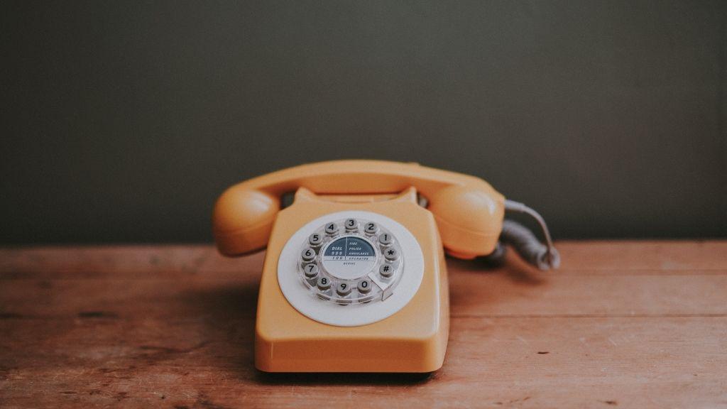 telefonfóbia szorongás kommunikáció