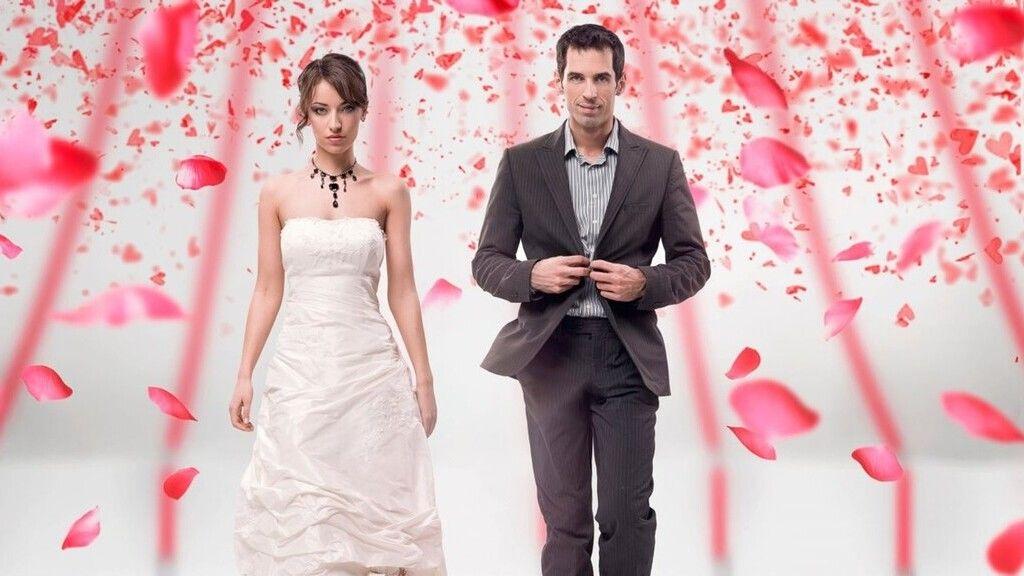 Lemondják az esküvőket