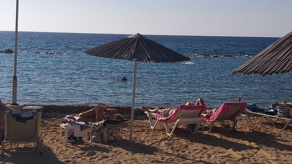 Már Cipruson is borul a rend