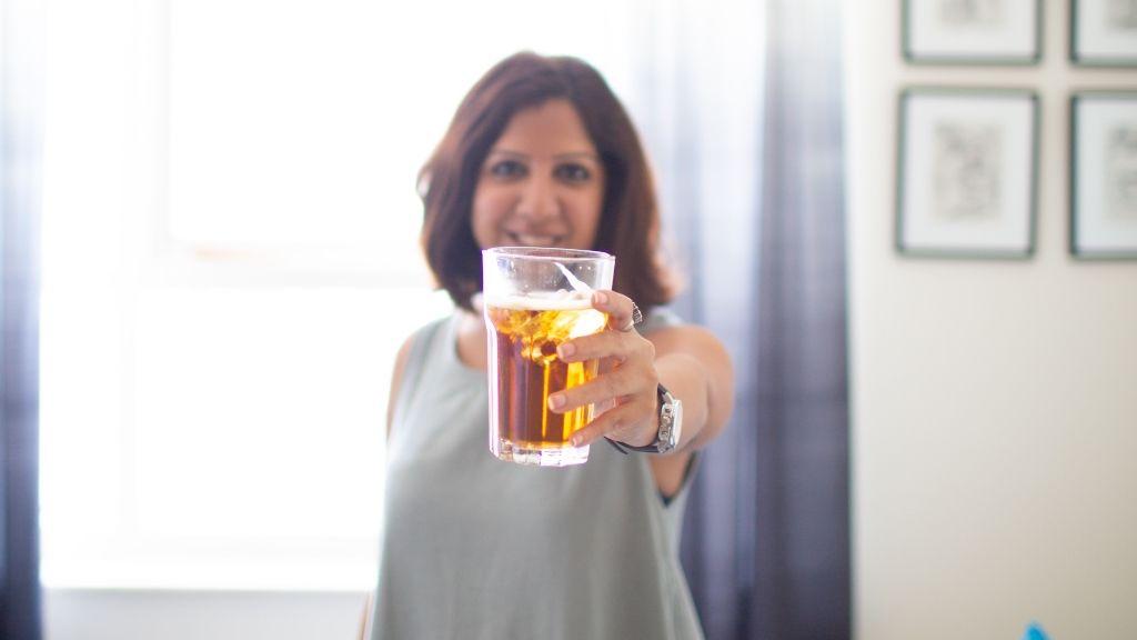 Óvatosan az alkohollal az immunrendszered érdekében!
