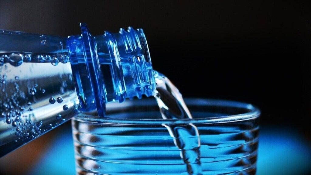 A baktériummal fertőzött vizet ne idd meg! Képünk illusztráció. (Fotó: Pexels.com)