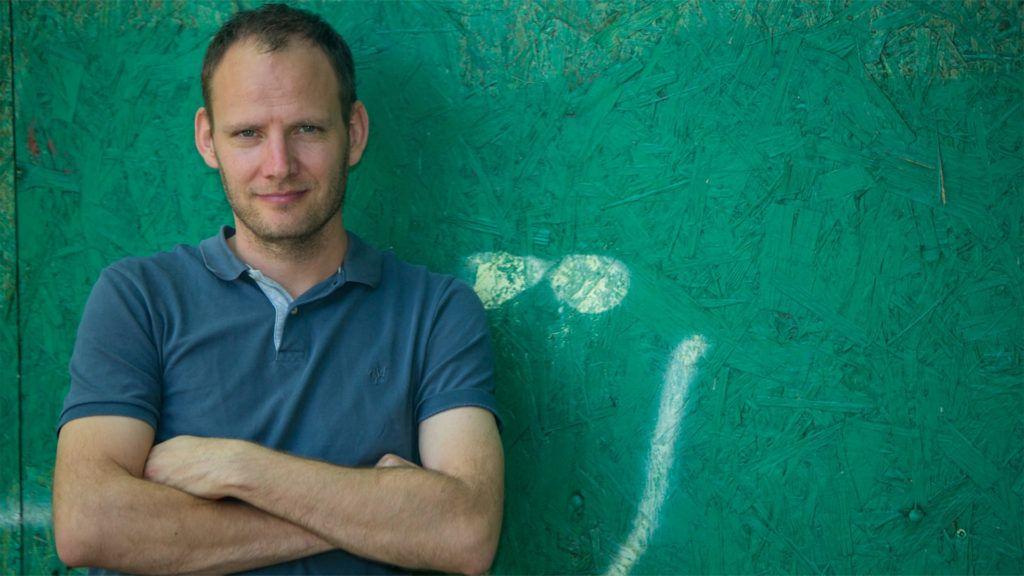 Bödőcs Tibor lemondja fellépéseit a koronavírus miatt