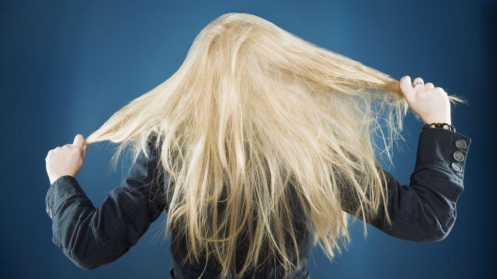Ezektől a csillagjegyektől tutira égnek áll a hajad (fotó: Getty)