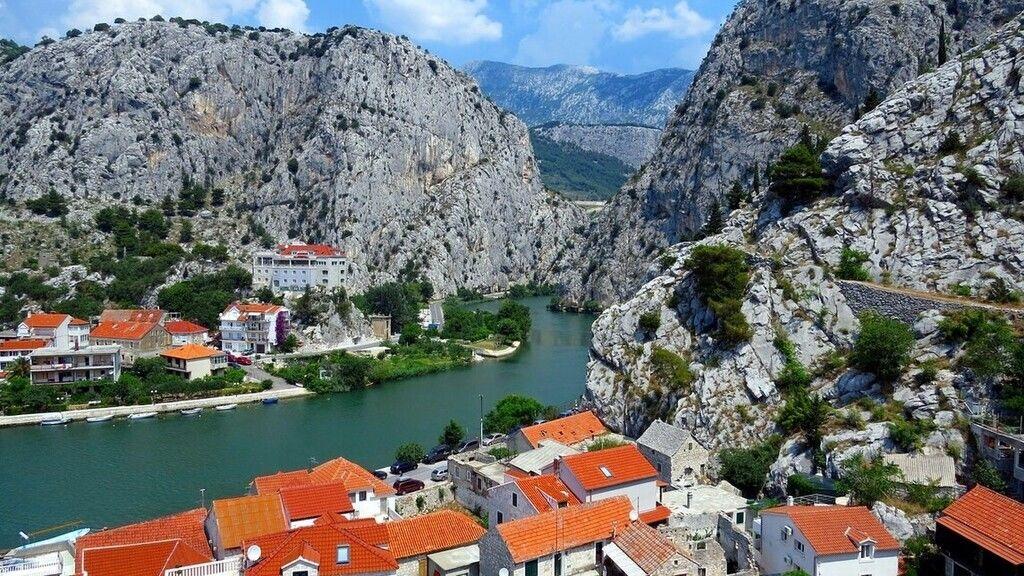 Horvátország turizmusának komoly gondot okozhat a koronavírus (Fotó: pexels.com)