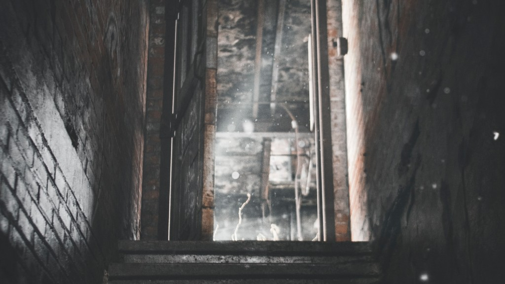 pince ajtó remény koronavírus