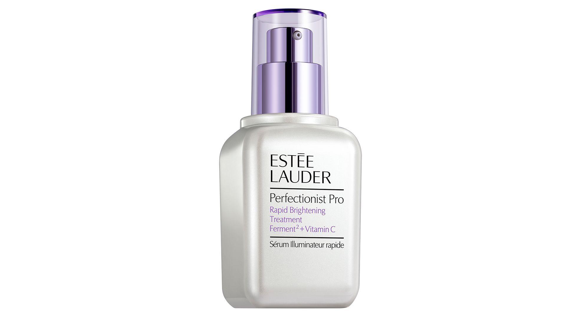 Estée Lauder - Perfectionist Pro Rapid Brightening Treatment Ferment² + Vitamin C Szérum