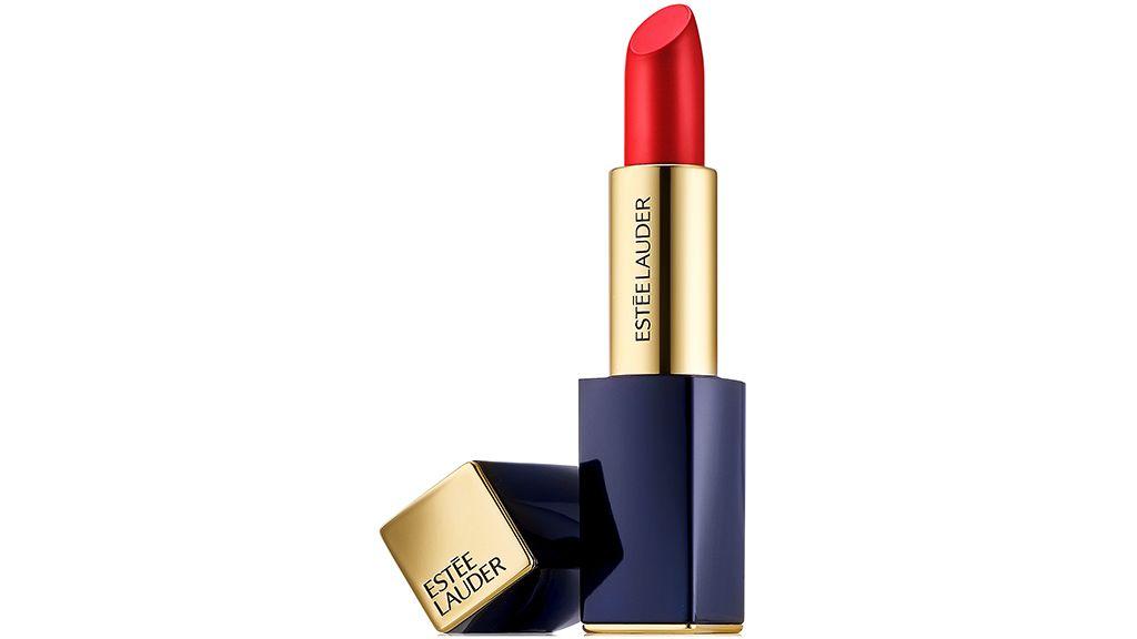 Estée Lauder -Pure Color Envy Sculpting Lipstick