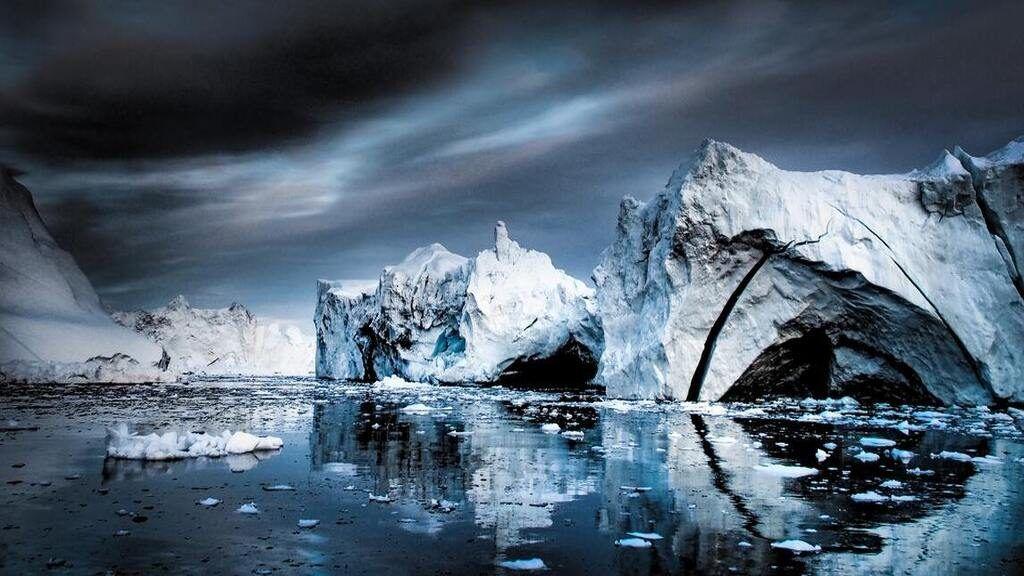 Az ózonréteg legnagyobb területén is 90 százalék körüli a veszteség mértéke. Fotó: Latuperisa-Andresen on Unsplash