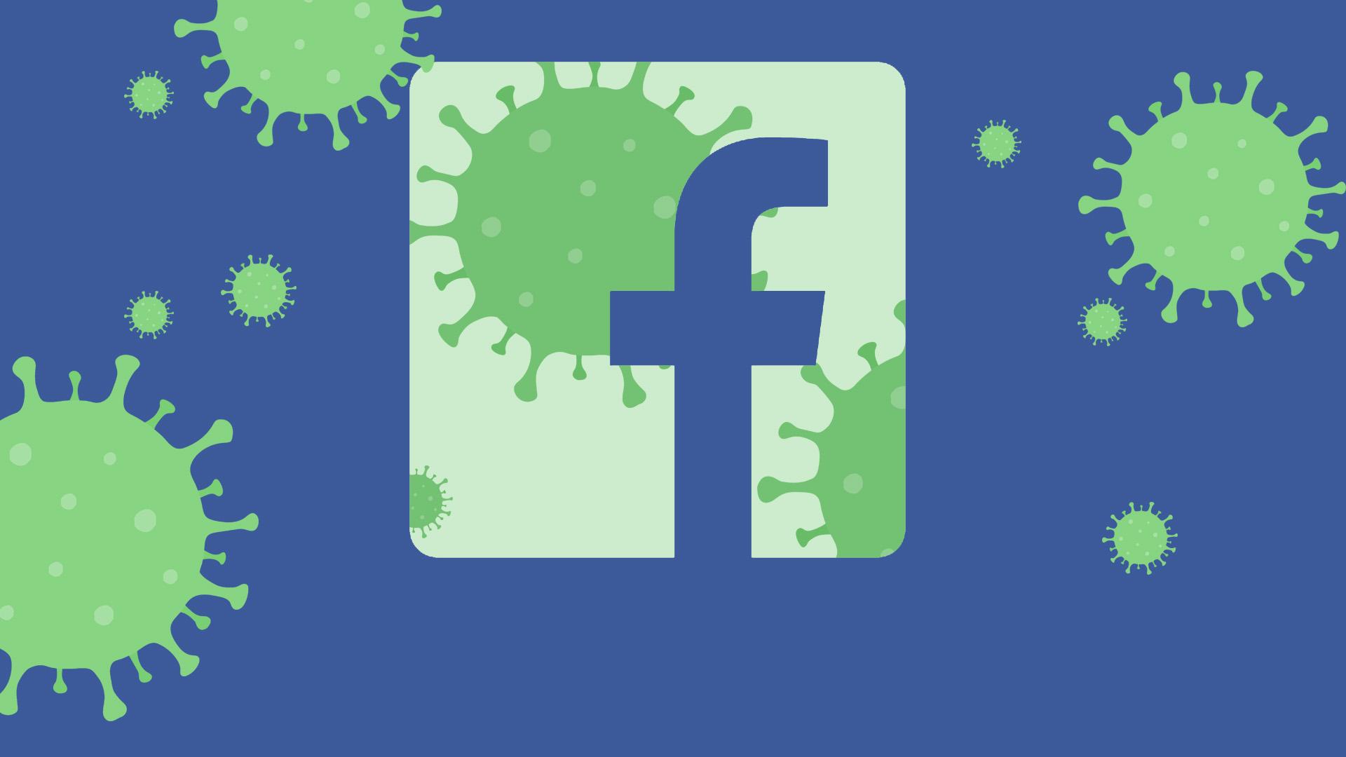 A túl sok Facebookozás most árthat, segítünk!