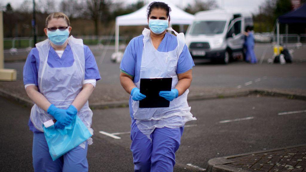 koronavírus-járvány Európában