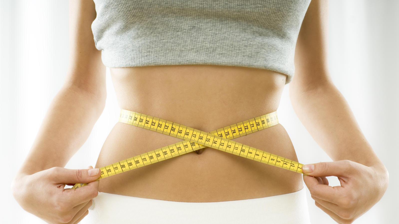 Gyomorballon terápia, egy rendhagyó testsúlycsökkentő eljárás (x)