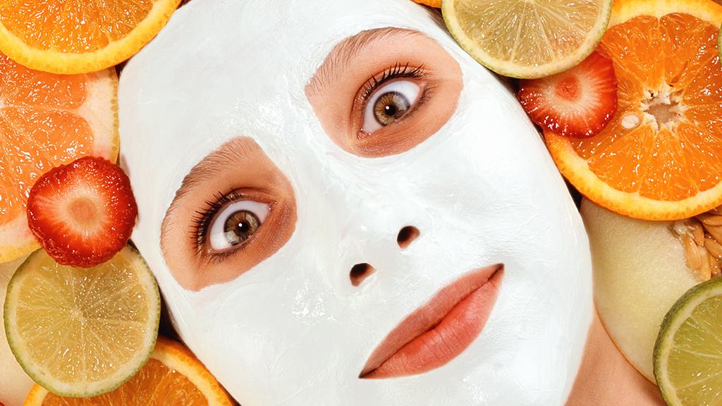 Ezeket az alapanyagokat messzire kerüld el, ha házilag készítenél arcpakolást.
