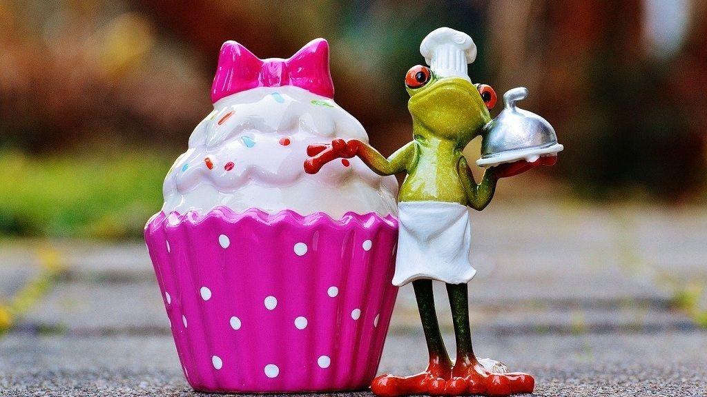 Minden idők legrondább süteményei is elkészültek