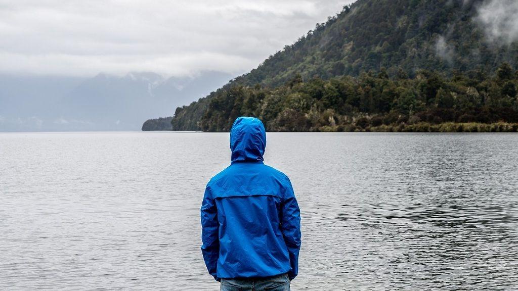A svédeknél is pusztít a magány, de küzdenek ellene