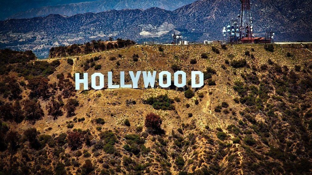 A koronavírus-járvány Hollywood-ot is megviseli