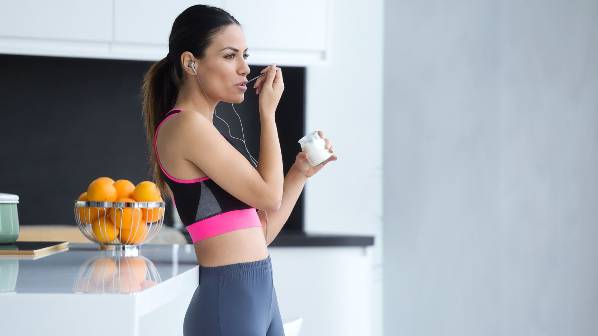 karcsúsító anyagcsere egészséges shake fogyás
