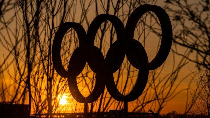 olimpia örkarika