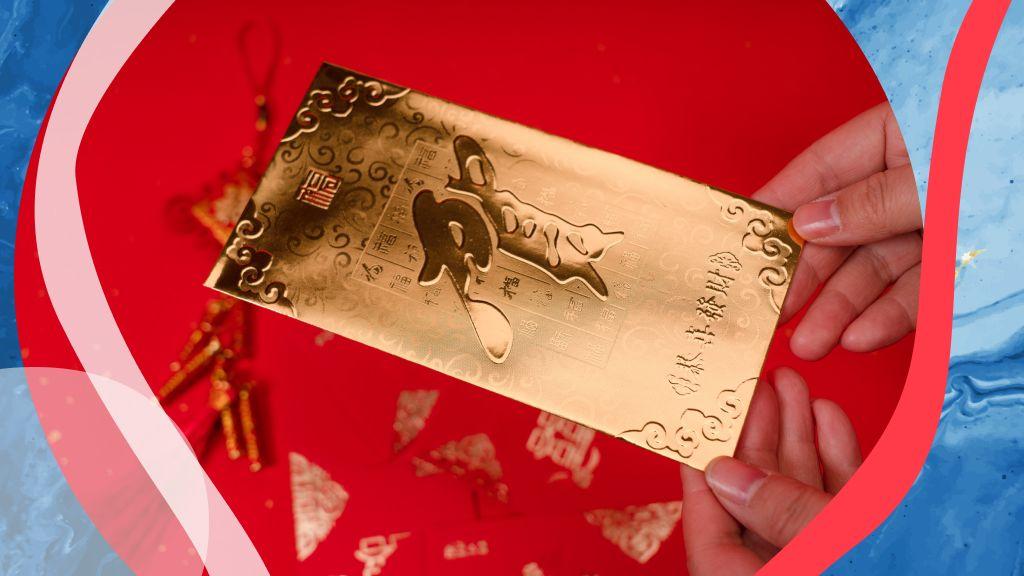 Újhold napja minden hónapban nagyon fontos jelentőséggel bír a kínai horoszkópban (fotó: Getty)