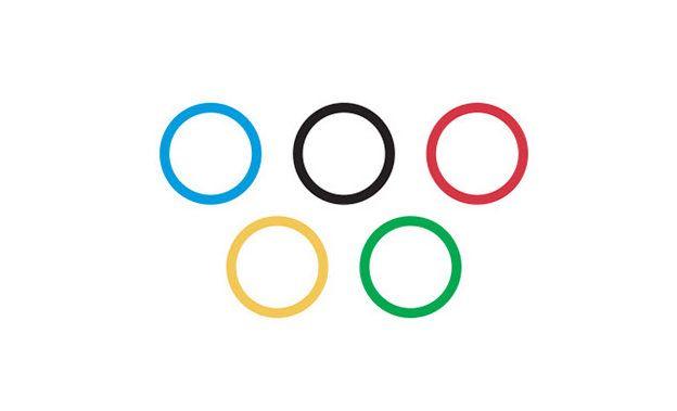 Ilyen lehetne a logó, ha a koronavírus-helyzetre hangolnák: Olimpiai játékok