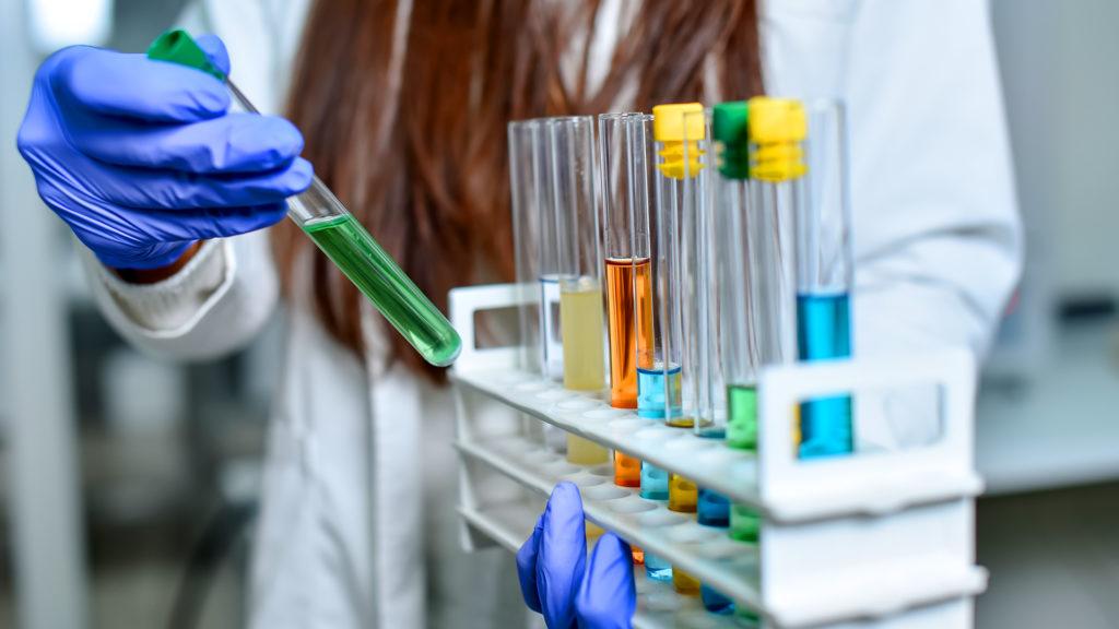 kínai kutatók fejtették meg, hogyan fertőz a koronavírus