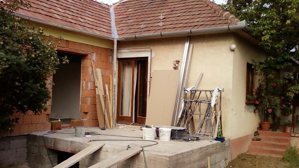 kádár-kocka felújítás lakás napfényillata