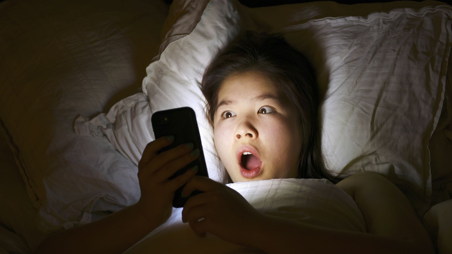 telefonbetyár gyerek buktatta le a bűnöző anyát
