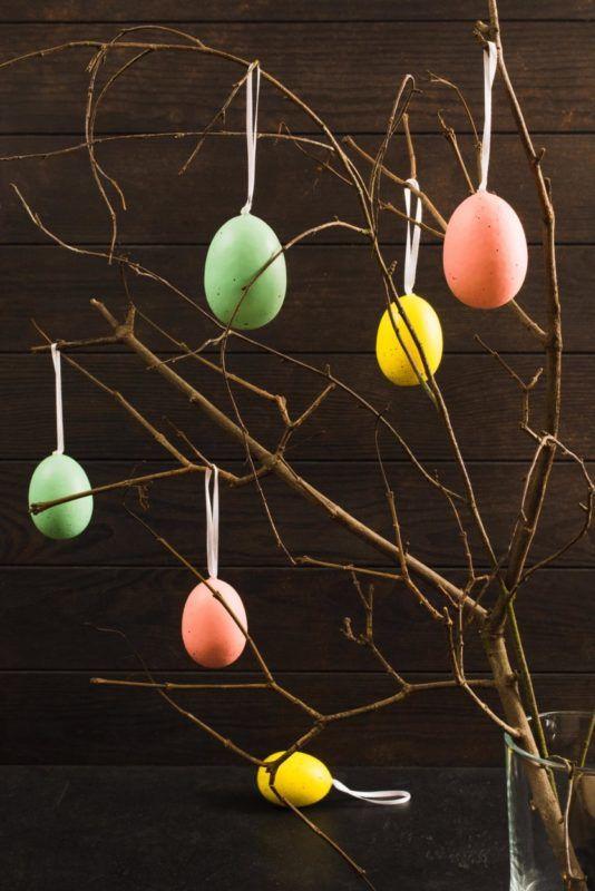 Pofonegyszerű tojásfa