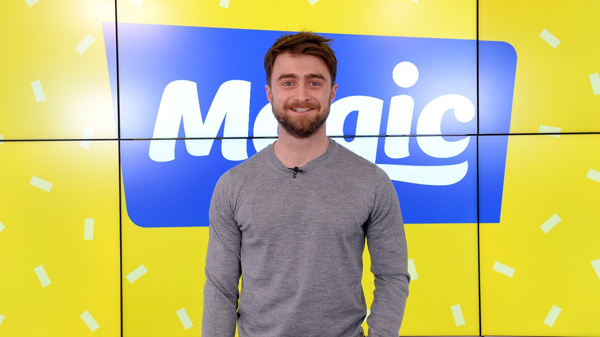 Daniel Radcliffe-ről áhír terjed, amely szerint koronavírus fertőzött