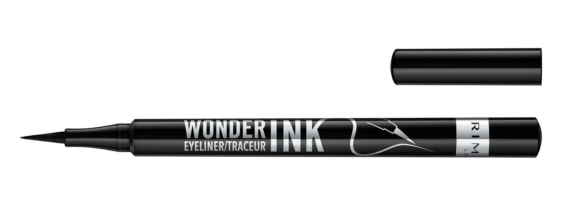 Rimmel - Wonder Ink Ultimate Szemhéjtus