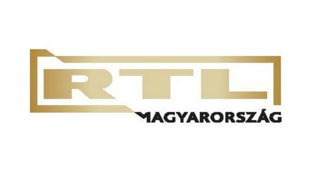 Kiderült, mi lesz az RTL műsoraival - a koronavírus miatt fokozott figyelememmel követik a helyzetet