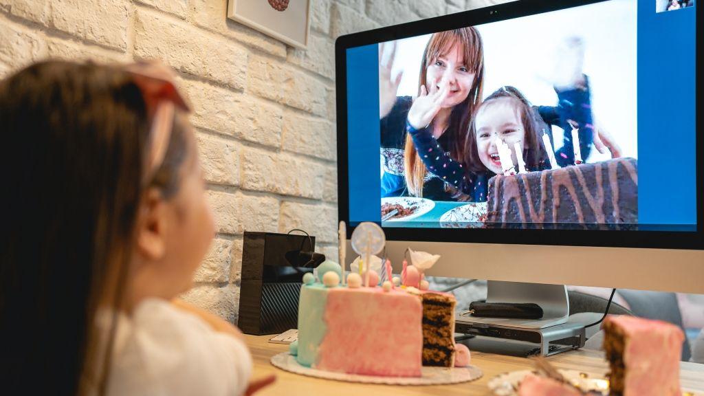 szülinap gyerek online