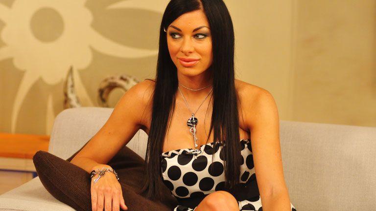 Fotó: Smagpictures.com / TV2 / press.tv2.hu