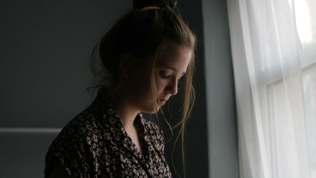 félelelm, depresszió