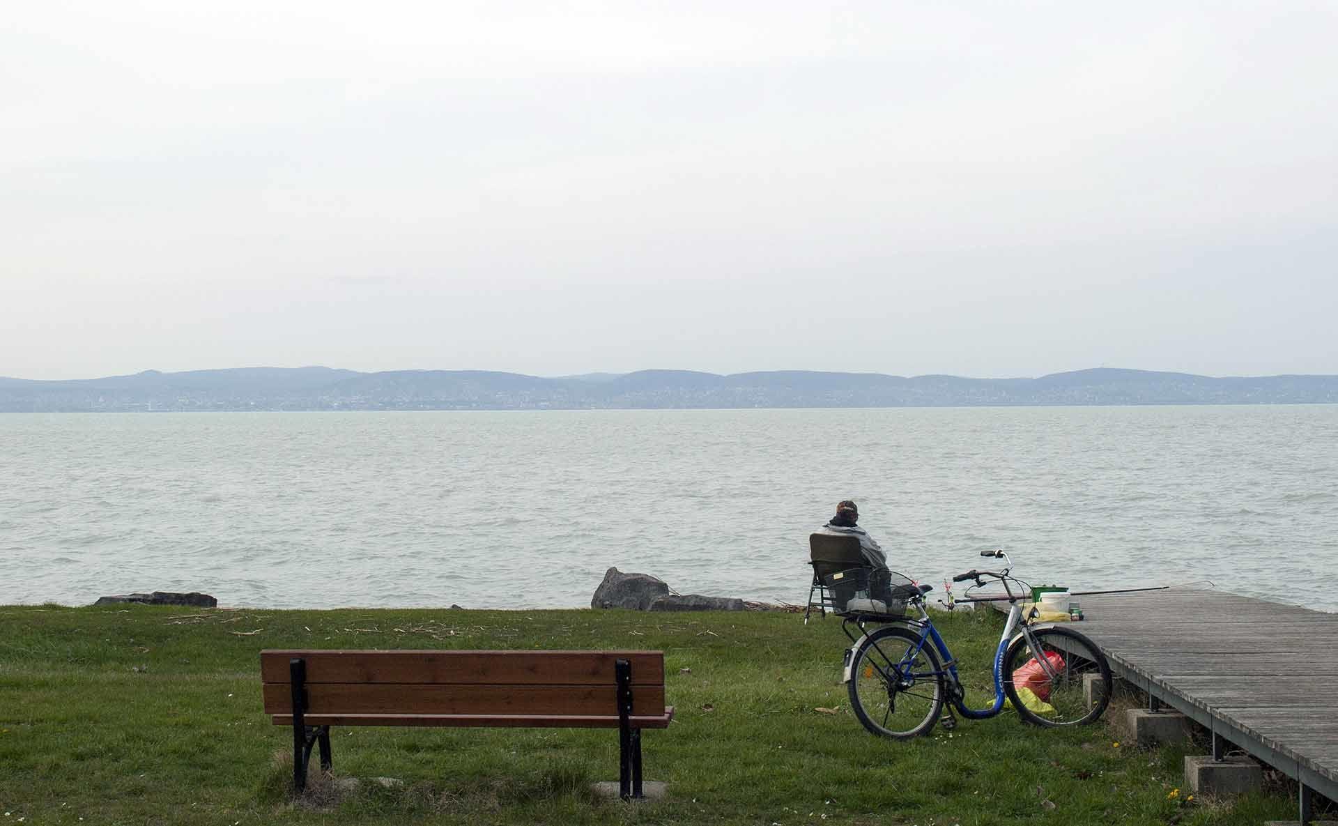 """""""Egy nyaralótulajdonost a szomszéd megdobált ételmaradékkal"""" – ez most van a Balatonon, de a vendéglátók már várják a nyarat"""
