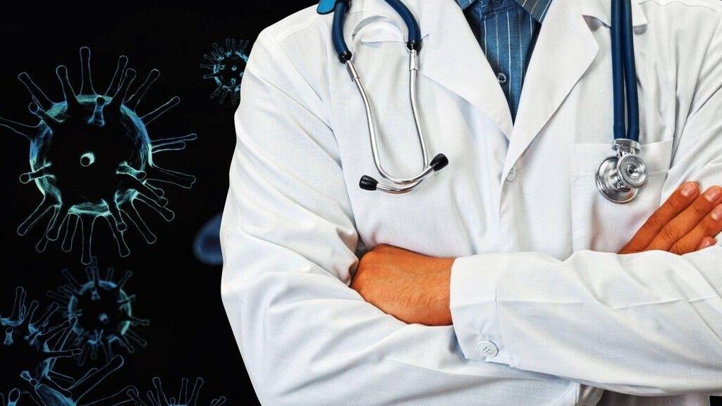 Pozitív az orvos tesztje