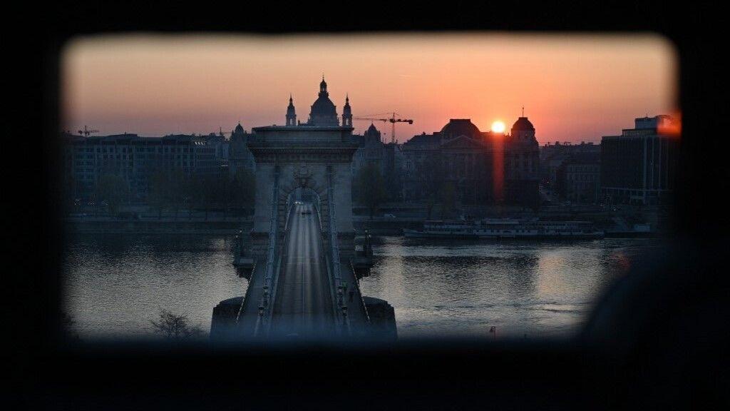 Növekszik a beazonosított koronavírusos betegek száma Magyarországon